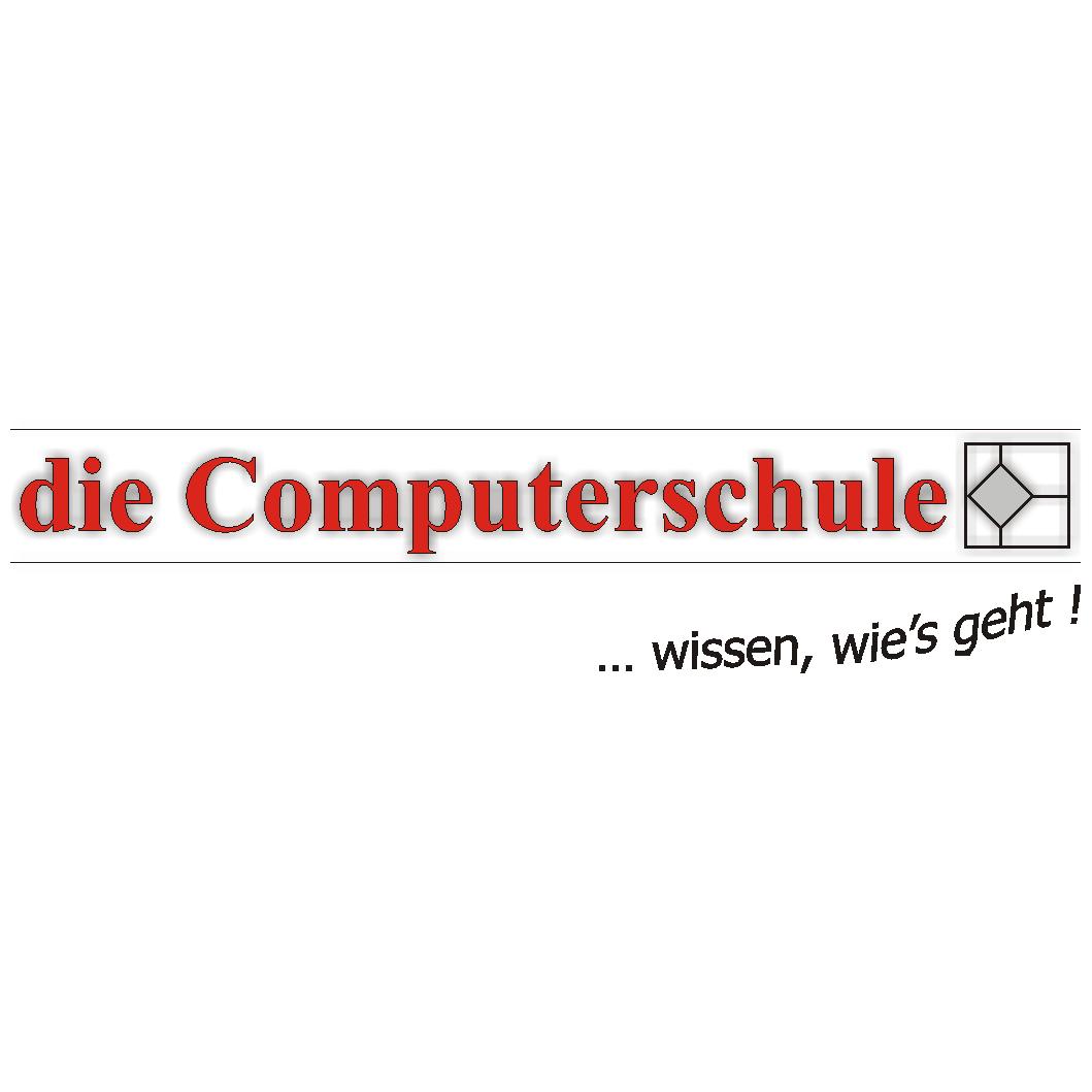 Bild zu die Computerschule in Bremen