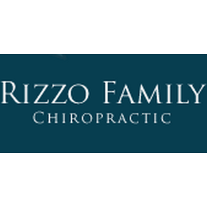 Rizzo Family Chiropractic Center