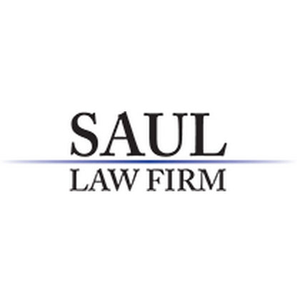 Saul Law Firm