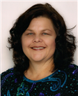 Farmers Insurance - Kathleen Haechten