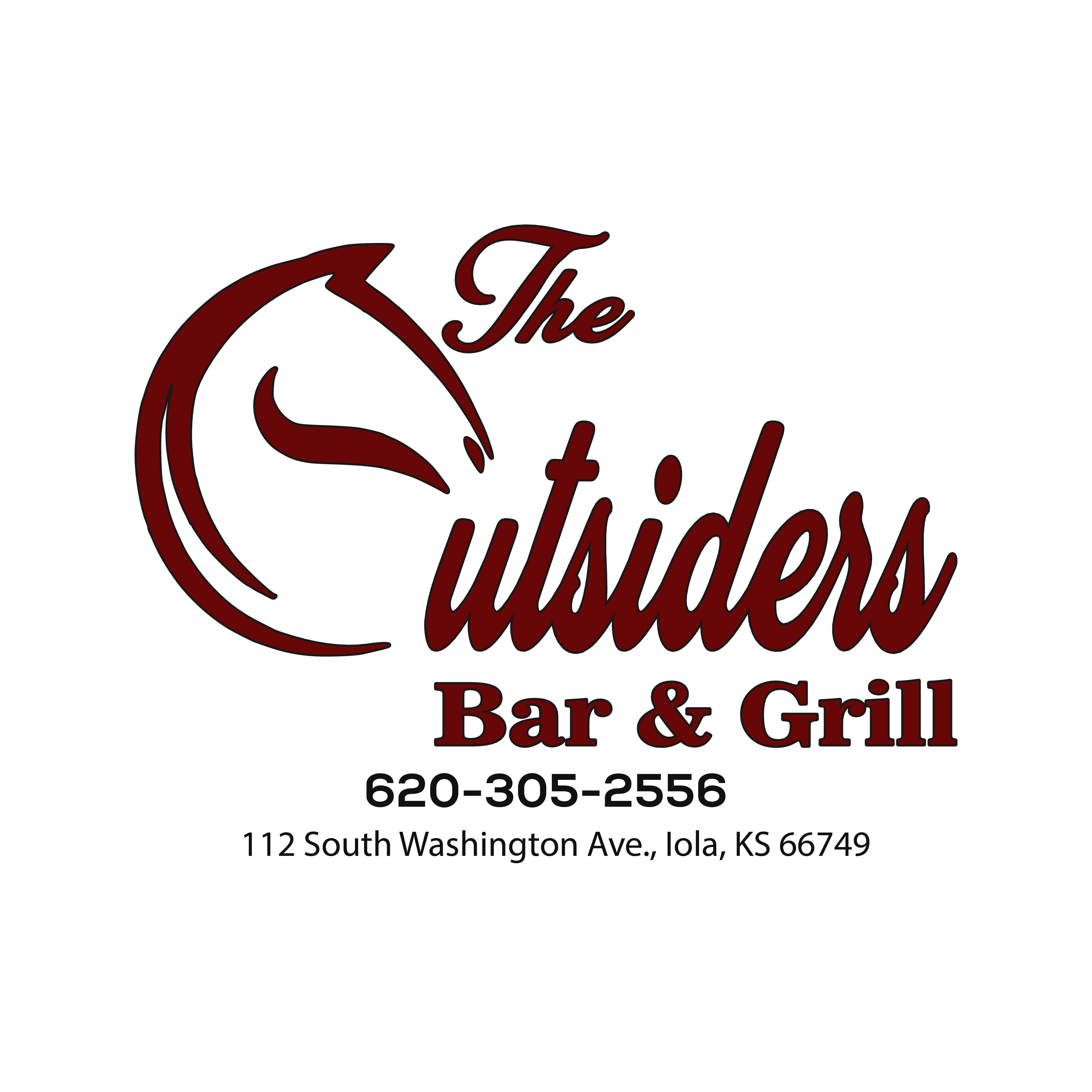 The Outsiders Bar & Grill
