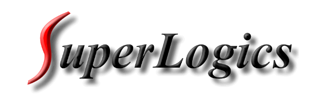 SuperLogics Inc.