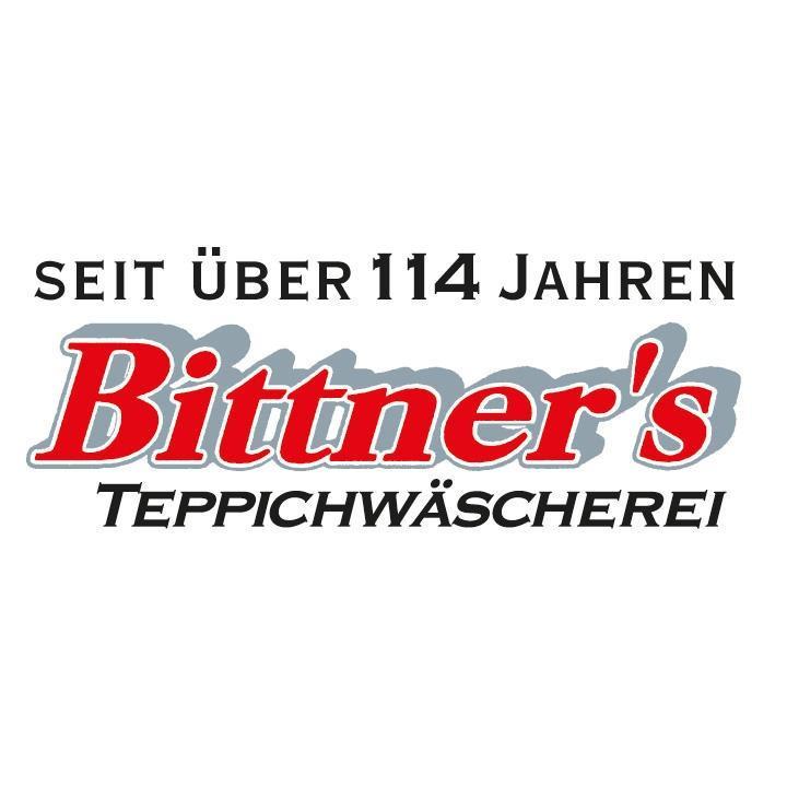 Bild zu Bittners Teppichreinigung Köln in Köln