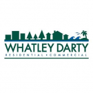 Whatley Darty Residential