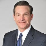 Joe Vanderdonck - RBC Wealth Management Branch Director - Century City, CA 90067 - (310)785-4519 | ShowMeLocal.com