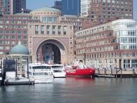 Image 4 | Boston Online Marketing
