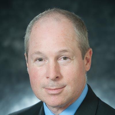 Paul Shaughnessy MD