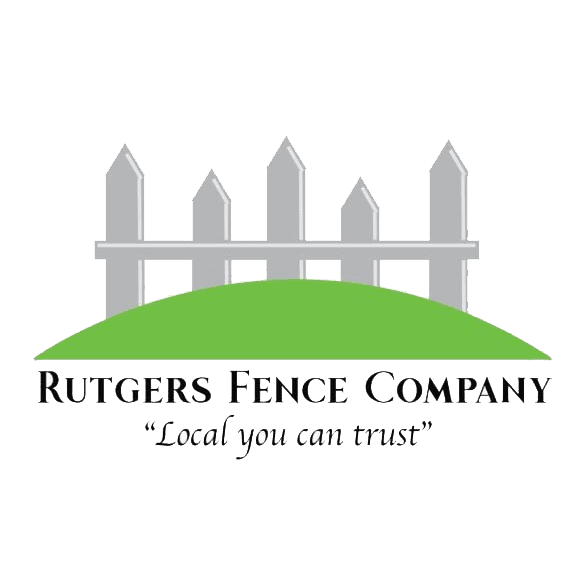 Rutgers Fence - South Brunswick Township, NJ - Fence Installation & Repair