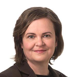 Daniela Matei MD