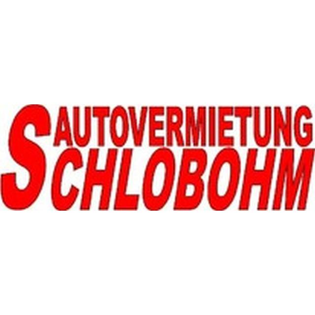 Autovermietung Schlobohm OHG