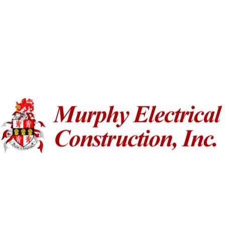Murphy Electrical Construction, Inc.