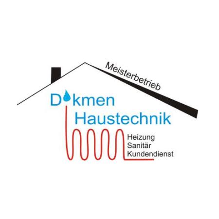 Bild zu Haustechnik Dikmen in Schöllkrippen