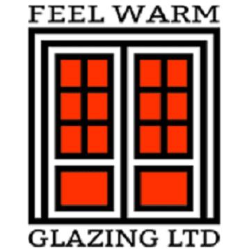 Feel Warm Glazing Ltd - Stafford, Staffordshire ST19 5LL - 07875 768792 | ShowMeLocal.com