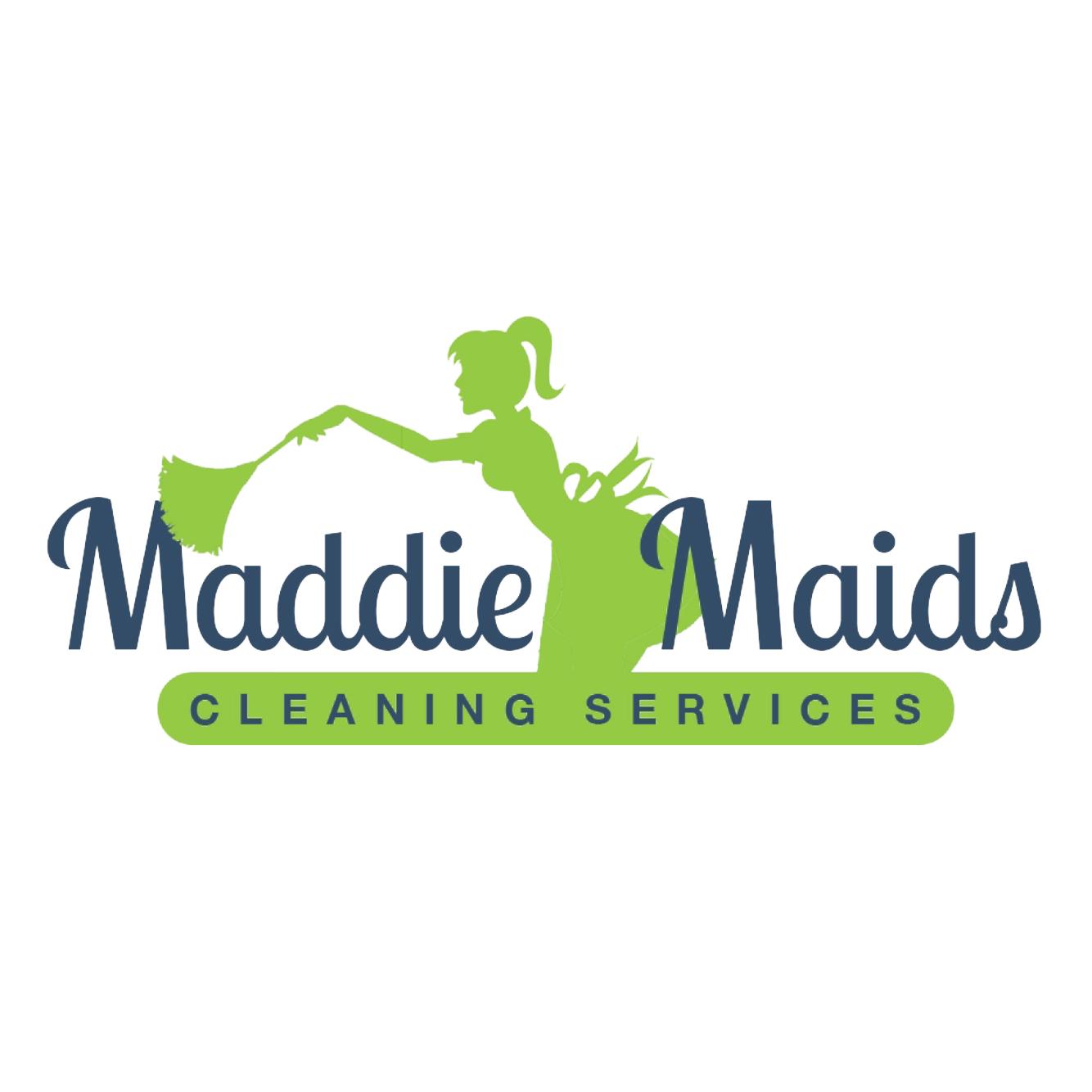 Maddie Maids