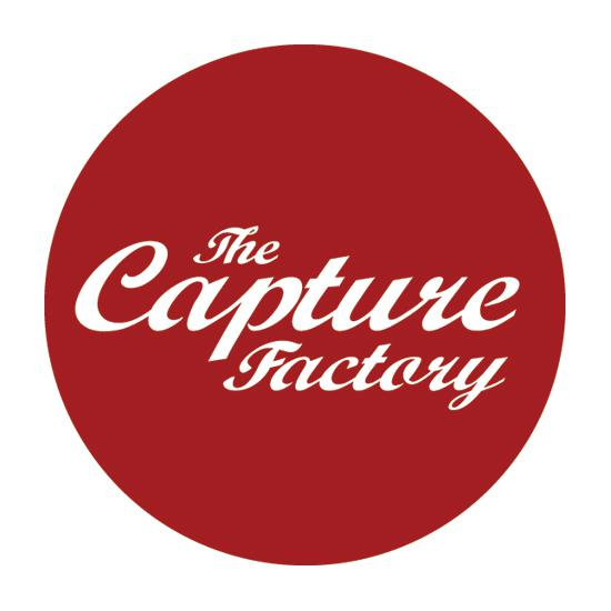 The Capture Factory - Leek, Staffordshire ST13 5HP - 01538 787559 | ShowMeLocal.com