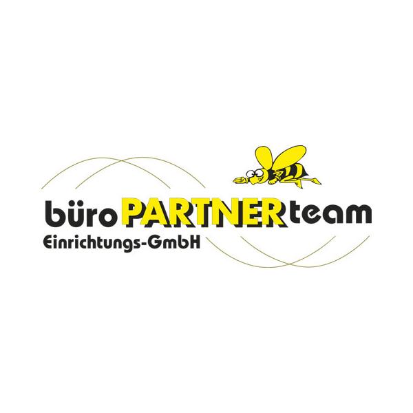 Bild zu büroPARTNERteam in Bodenheim am Rhein