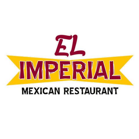 El Imperial Mexican Restaurant