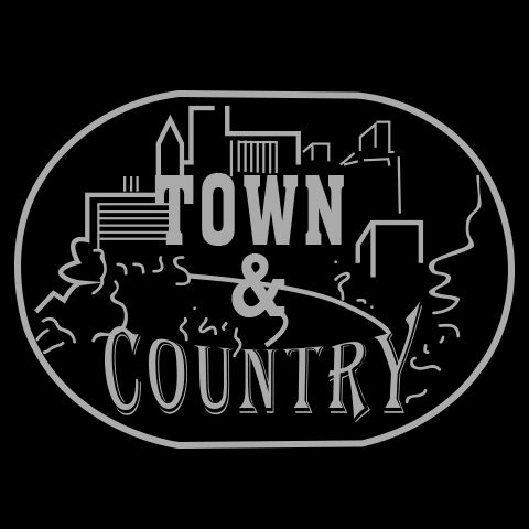 Town and Country Auto Parts - Amanda, OH - General Auto Repair & Service