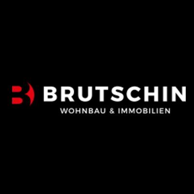 Brutschin Wohnbau GmbH