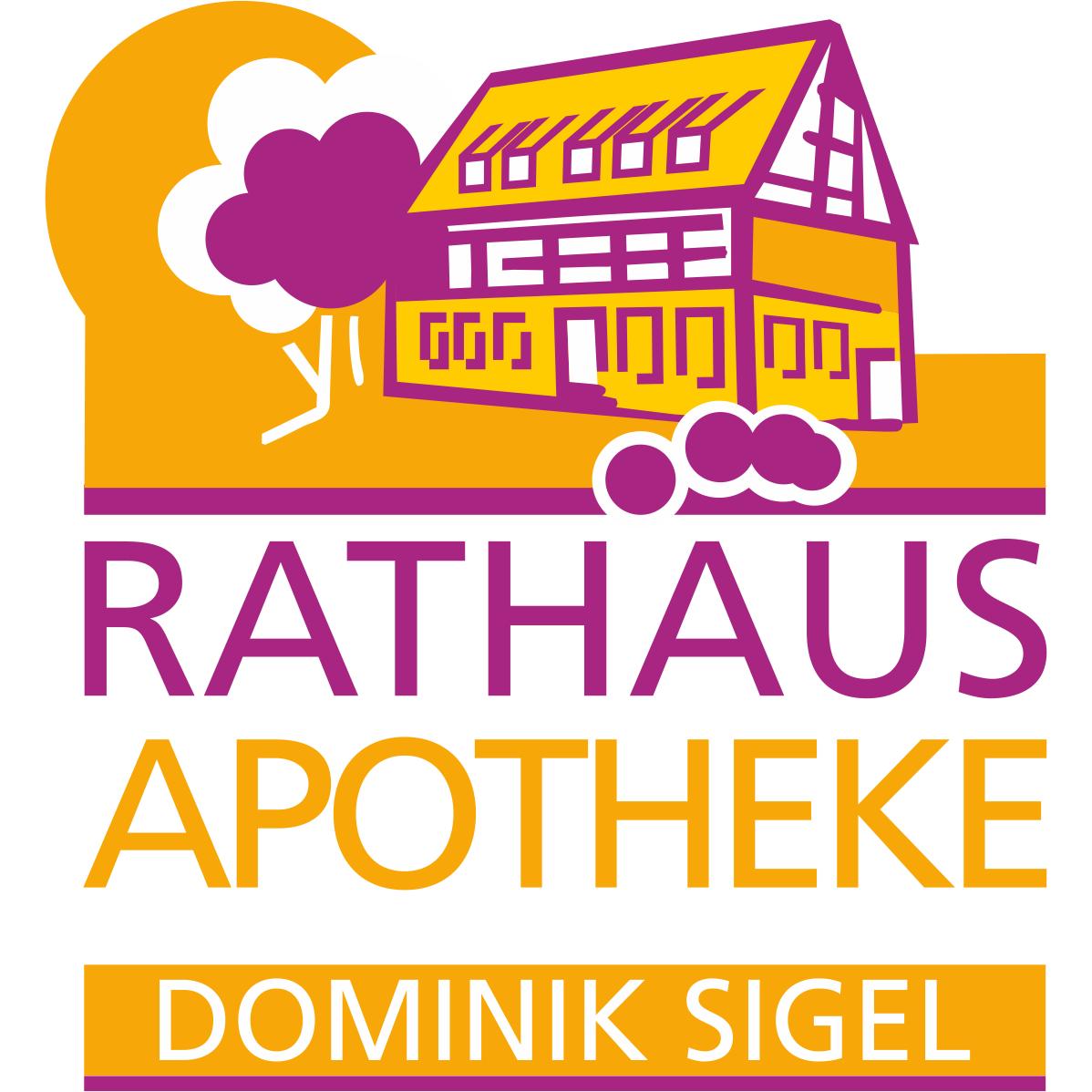 Rathaus-Apotheke Hattenhofen