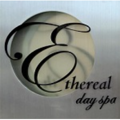 Ethereal Day Spa - Greenwood Village, CO - Cosmetic & Beauty Supplies