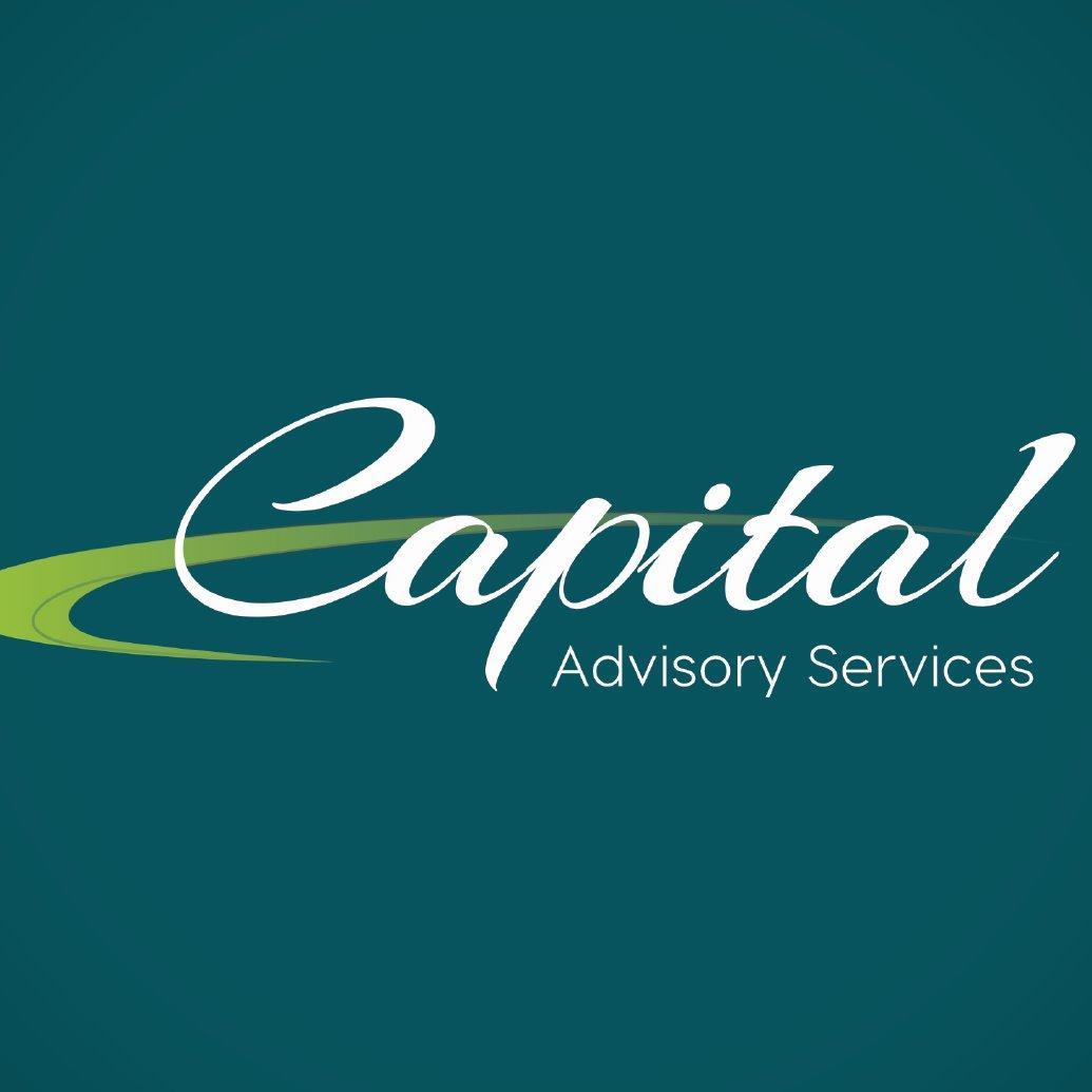 Capital Advisory Services, LLC
