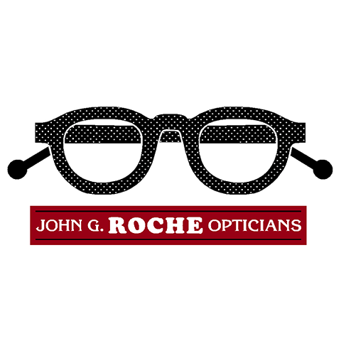 John G. Roche Opticians - Lexington, KY 40502 - (859)523-5070 | ShowMeLocal.com