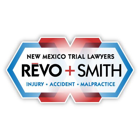 Revo Smith Law Firm