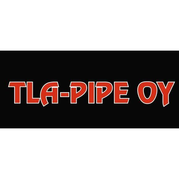 TLA-Pipe Oy