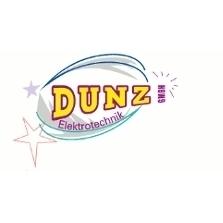 Bild zu Elektrostallation Dunz GmbH in Kornwestheim