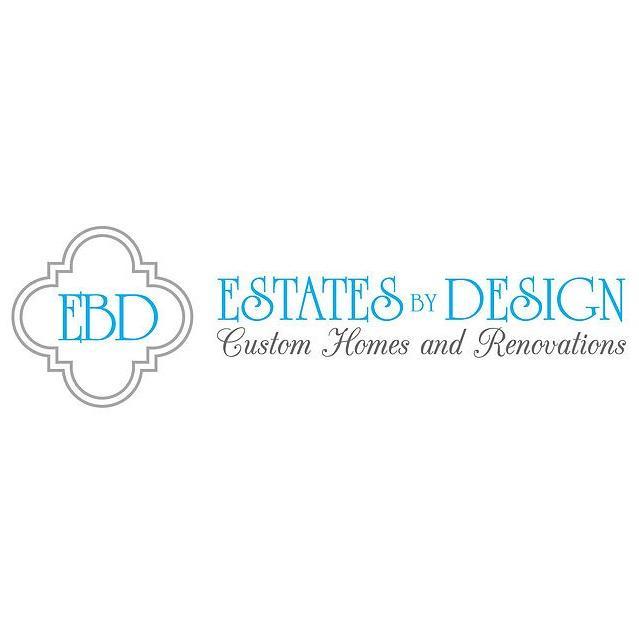 Estate By Design