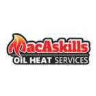 Macaskills Oil Heat Services
