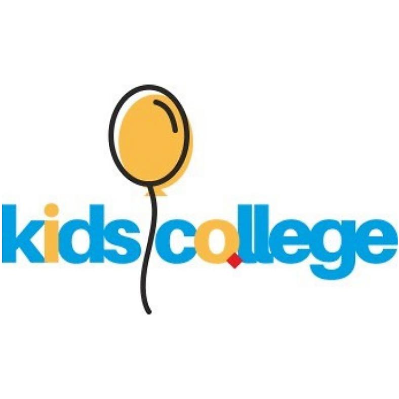 Niepubliczne Przedszkole Językowe Kids College Agnieszka Kucharczyk