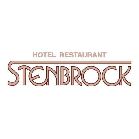 Bild zu Hotel-Restaurant Stenbrock in Grevenbroich