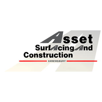 Asset Surfacing & Construction Ltd