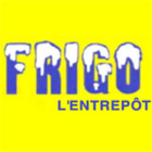 Frigo L'Entrepôt