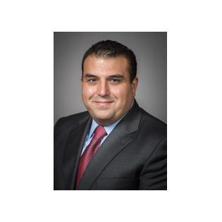 Gregory Maniatis, MD