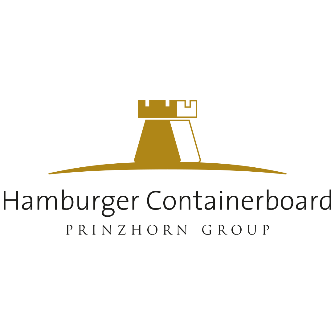 Hamburger Rieger GmbH