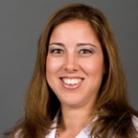 Bonnie Pittaluga MD