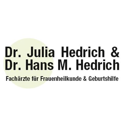 Bild zu Dr. Julia Hedrich & Dr. Hans M. Hedrich in Essen