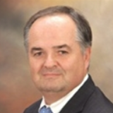 Ty Kattenhorn - RBC Wealth Management Financial Advisor - Albuquerque, NM 87110 - (505)872-5914   ShowMeLocal.com