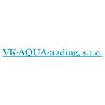 Instalatérské potřeby VK-AQUA-trading s.r.o.