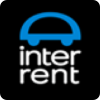 Car Hire in London Gatwick Airport - InterRent - Crawley, West Sussex RH11 0PR - 020 7862 1732 | ShowMeLocal.com