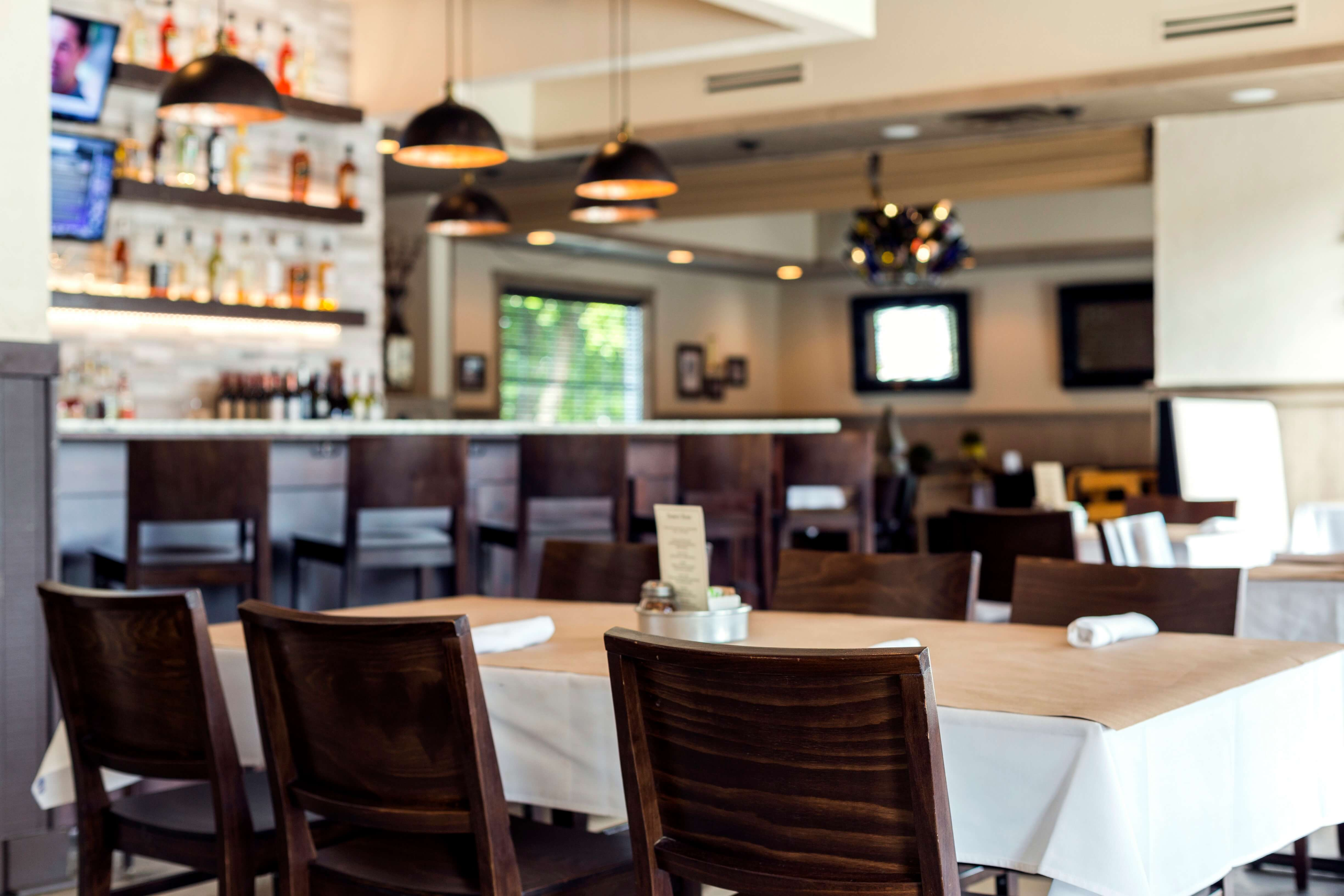 Local Restaurants Near Me: Lucia's Italian Restaurant Coupons Near Me In Roswell