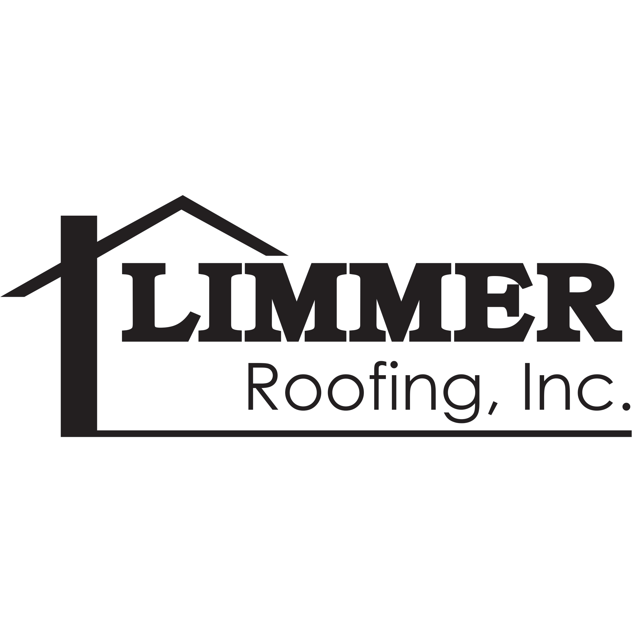 Limmer Roofing Inc In Casper Wy Roofing Contractors