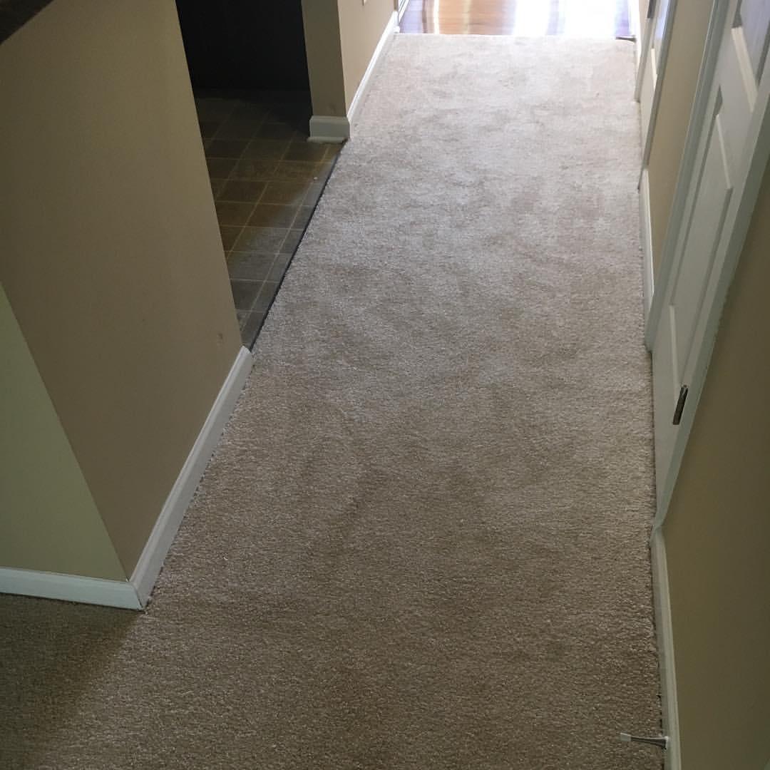 Carpet Transformers Grayson Georgia Ga Localdatabase Com