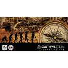 South Western Surveying Ltd.