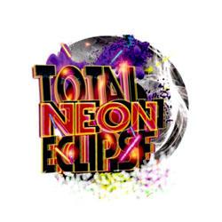 Total Neon Eclipse LLC