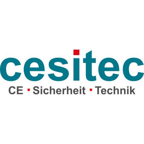 Bild zu cesitec GmbH in Gelsenkirchen