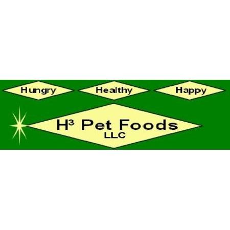 H3 Pet Foods, LLC